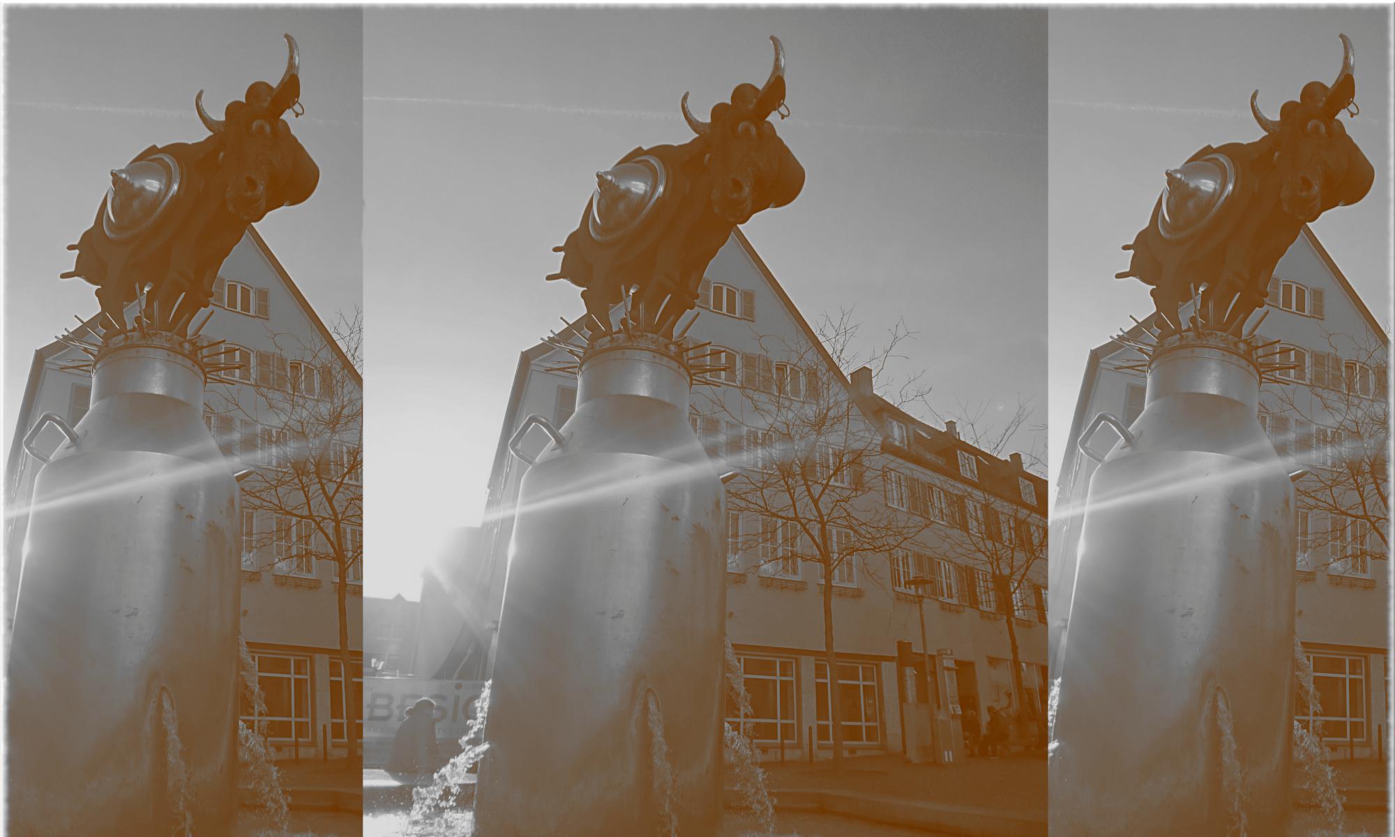 Ich für Bietigheim - Bissingen